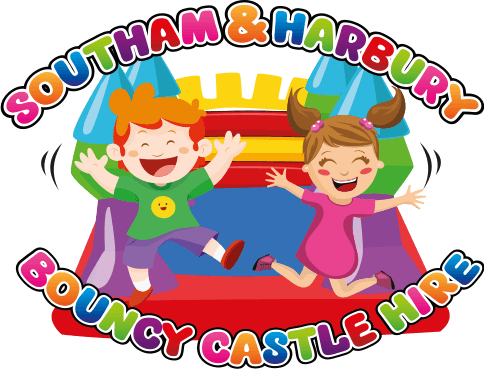Southam & Harbury Bouncy Castle Hire